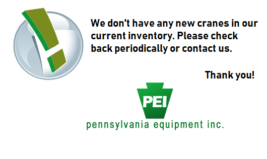 Our data is being updated at this time. Please bear with us while we update our web site.
